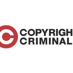 REMIX, COPYRIGHT, COPYLEFT, SAMPLING, MASH UP - video