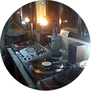 Live set - (Rave)BREAKBEAT 07.02