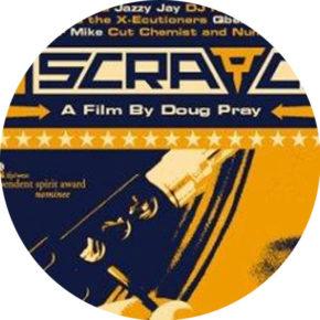 SCRATCH - the movie - субтитри